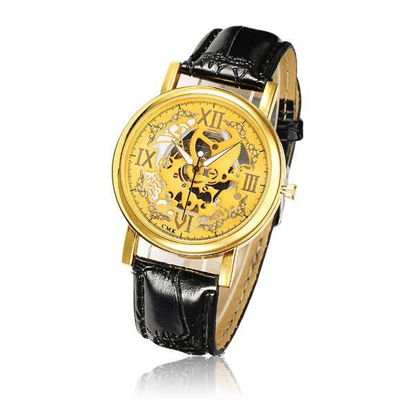 Open Horloge online kopen I MyXLshop