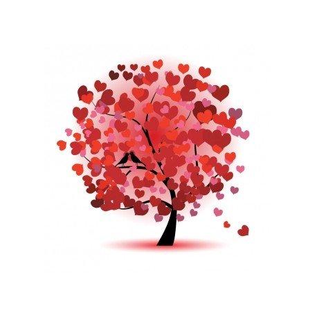 Liefdesboom kopen Bestel nu bij  Portecenter