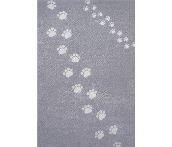 Op zoek naar een leuk tapijt babykamer  Onlinemattenshopbe