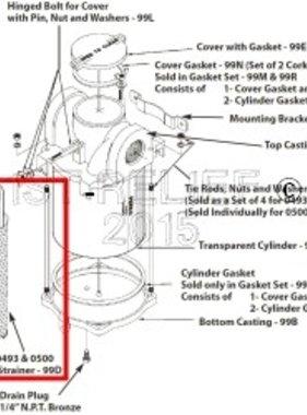 Marine Engine Water Hose, Marine, Free Engine Image For