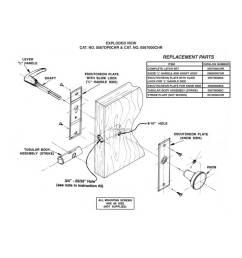 bayliner capri wiring diagram on bayliner capri fuel tank bayliner capri battery bayliner capri  [ 832 x 1024 Pixel ]