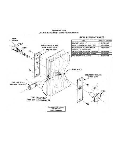 small resolution of  bayliner capri wiring diagram on bayliner capri fuel tank bayliner capri battery bayliner capri