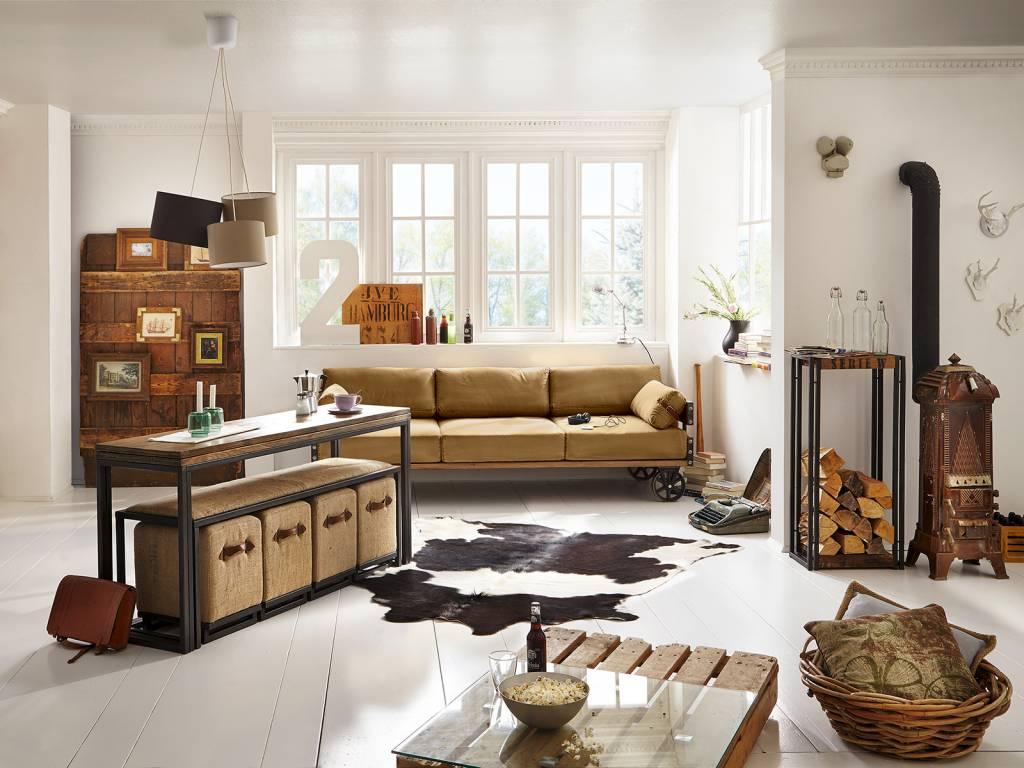 Industrial Design Möbel | Deko-buchstabe T - Mehrere ...