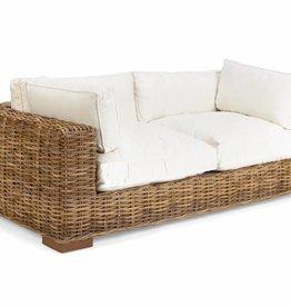 Sofa Ob Leder Rattan Hier Finden Sie Ihre Couch