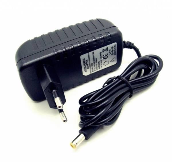 Power Supply 12v 2a Converter Ac Dc Adapter 311p0w072 311p0w062 Avm Fritzbox - Onlineshop