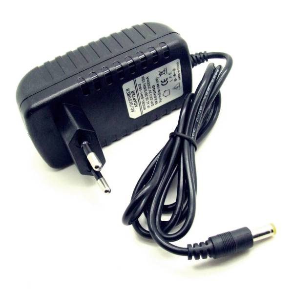 Power Supply 12v 2 5a Converter Ac Dc Adapter Avm 311p0w047 311p0w030 311p0w062 311p0w072