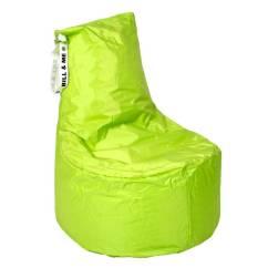 Mushroom Bean Bag Chair West Elm Swivel Zitzak Nicolewaasdorp
