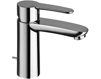 GTAZ Waschtischmischer ProCasa Uno  791233  LineaBagnich