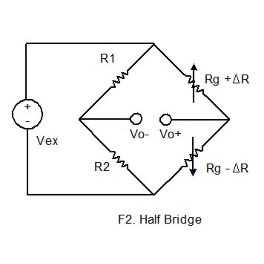 66 ac circuit calculations story problems