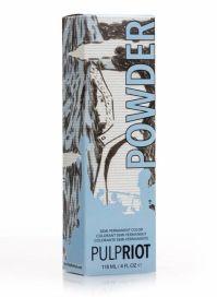 Pulp Riot Haarfarbe kaufen   Offizieller Shop sterreich ...
