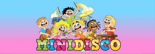 small resolution of most popular english kids songs and child songs on cd dvd or usb minidisco english kids songs and child songs in english