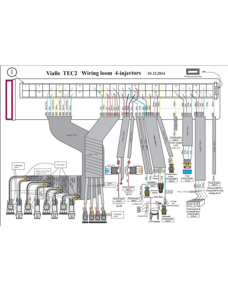 medium resolution of colorful lpg wiring diagram pattern electrical system block