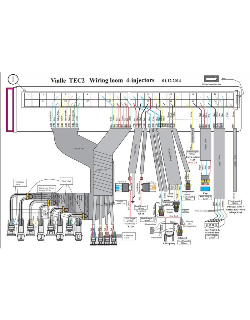 hight resolution of colorful lpg wiring diagram pattern electrical system block