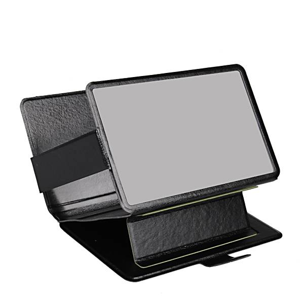 Screen Magnifier For Mobile Phone Buy Online Cheapest
