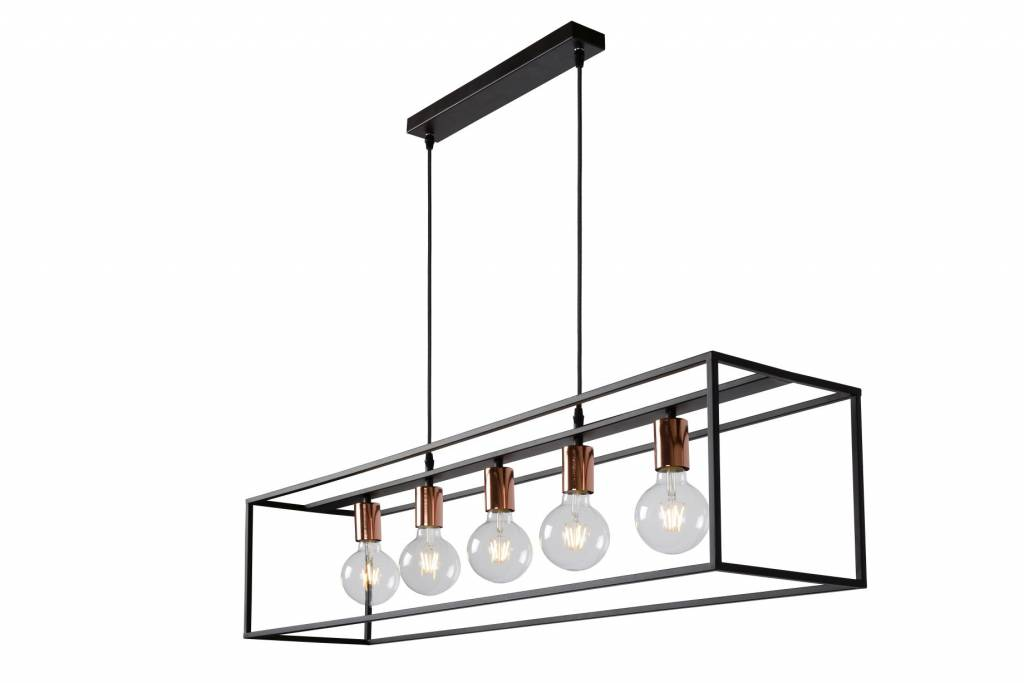 Hanglamp Arthur  Light Collection