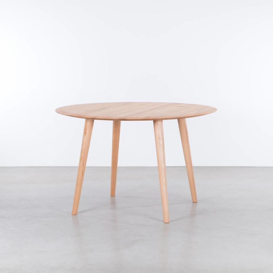 Sav  Okse Olger ronde tafel Beuken De Machinekamer