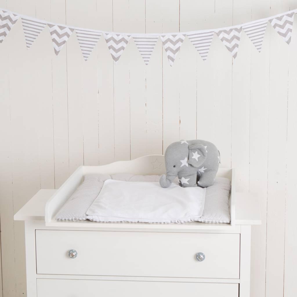 stokke high chair baby bunting best sex chevron shop online at puckdaddy nursery