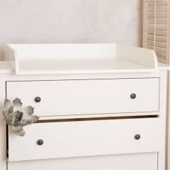 Stokke High Chair Baby Bunting Bedroom Vanity Changing Top For Ikea Hemnes Songesand Puckdaddy