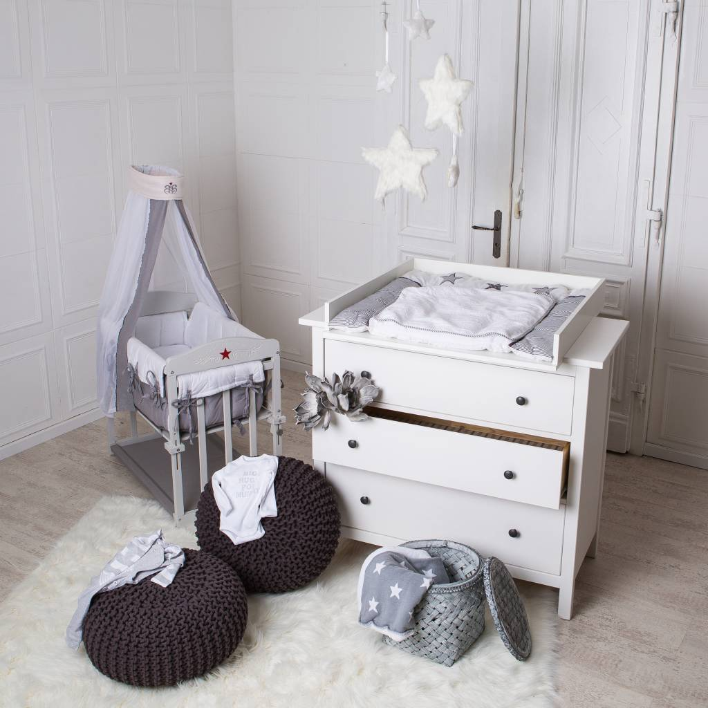 Table A Langer Commode Ikea Commode Baby