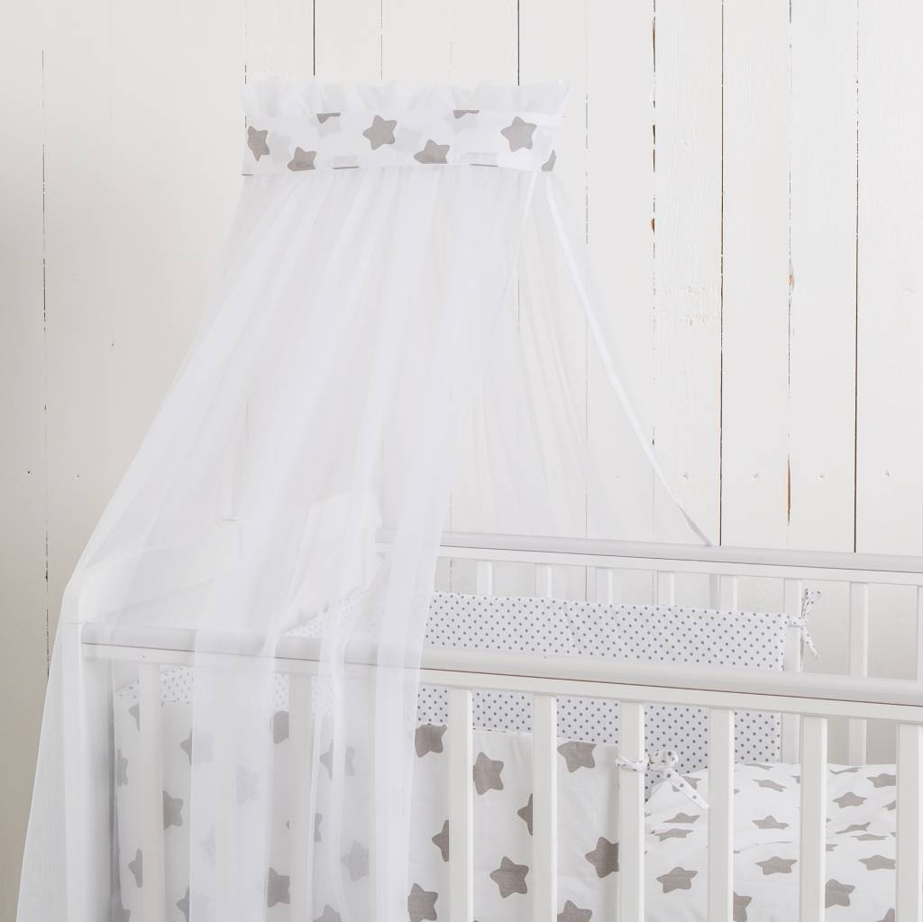 stokke high chair baby bunting walmart glider rocking crib bedding set quotdots stars white quot buy online at