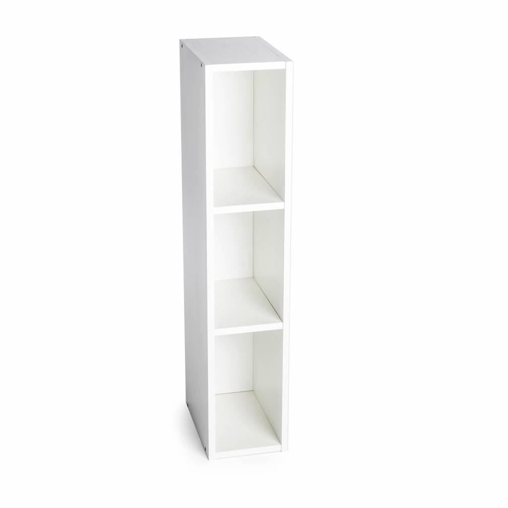 stokke high chair baby bunting covers amazon.co.uk storage shelf for ikea hemnes dresser nursery furniture