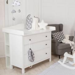 Stokke High Chair Baby Bunting Ergonomic London Storage Shelf For Ikea Hemnes Dresser Puckdaddy