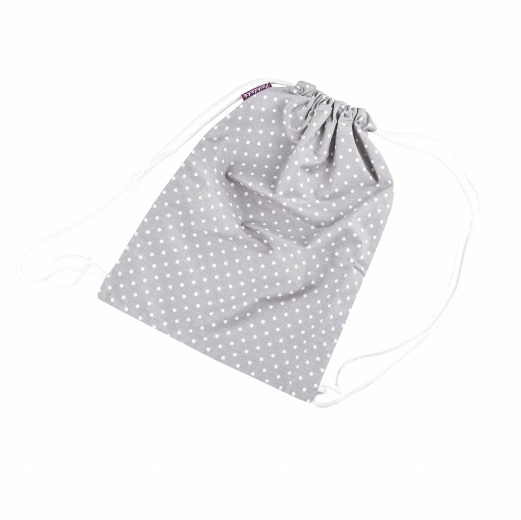 stokke high chair baby bunting light grey accent with arms drawstring bag for children quotdots quot puckdaddy