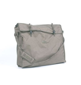 angling chair accessories vinyl cushion covers kent tackle fishing bait clothing bite nash knx uni cradle bag