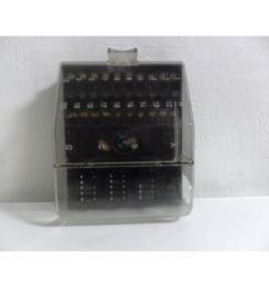 fusebox volvo 340 [ 900 x 900 Pixel ]