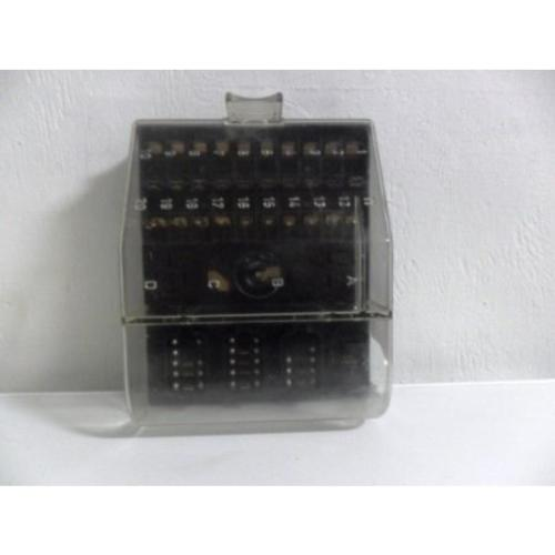 small resolution of fusebox volvo 340