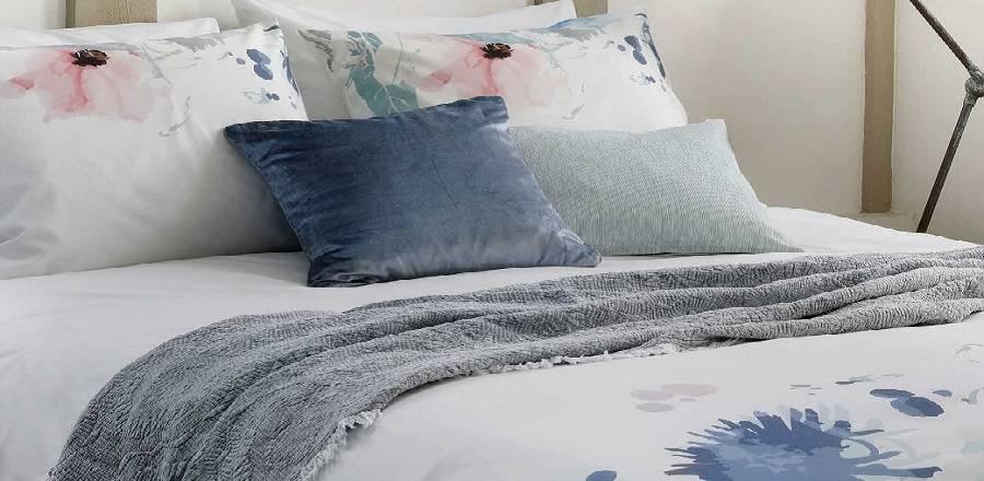 Je bed perfect opmaken 6 tips van de experts