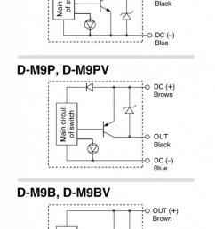 smc wiring diagram wiring diagram mega smc ds25 wiring diagram wiring diagram expert smc flex wiring [ 800 x 1024 Pixel ]