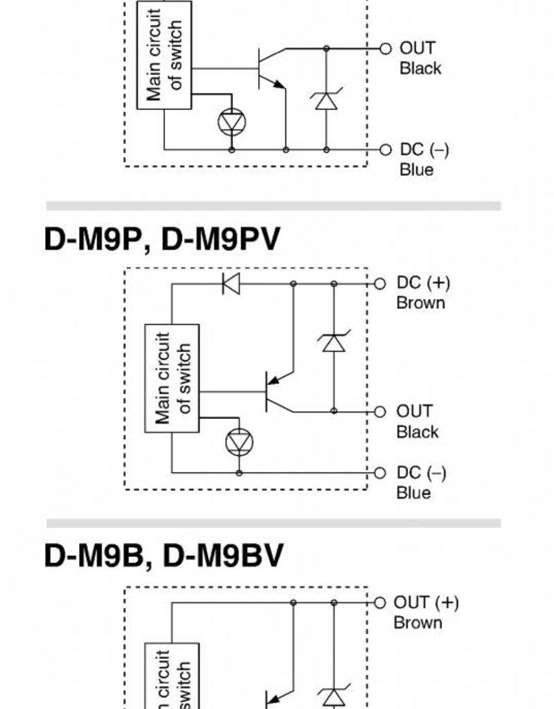 medium resolution of smc wiring diagram wiring diagram mega smc ds25 wiring diagram wiring diagram expert smc flex wiring