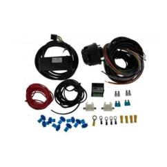 Trailer Wiring Diagram 7 Pin Round Uk Asco 920 Way Free For You 13 2m Kit Zr2500 And 30a Combination Relay Rh Fieldfare Co Ford Connector