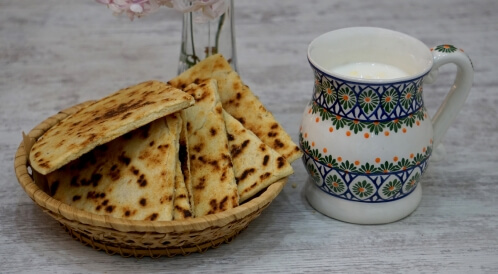 ramadanrecipe recipe 1007 8464ced89db d4cd 4675 ab79 5a4a78dc0516