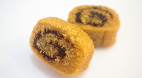 ramadanrecipe recipe 987 420d8eac9de 090b 45d9 8317 7777a5e5e8e1