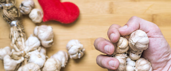 أطعمة تحارب ارتفاع ضغط الدم 13 نوعا ويب طب