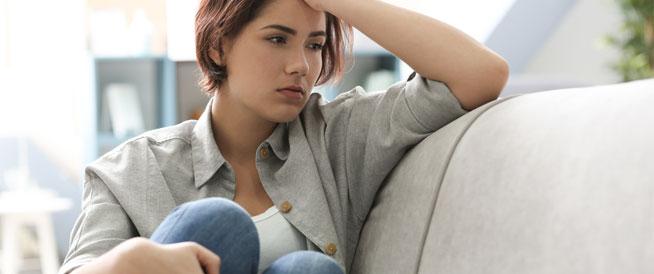 حبوب منطقة المهبل أسباب وطرق الوقاية والعلاج ويب طب