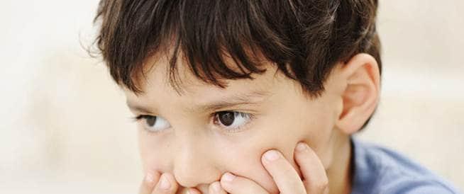 مرض التوحد الأعراض والأسباب والعلاج ويب طب