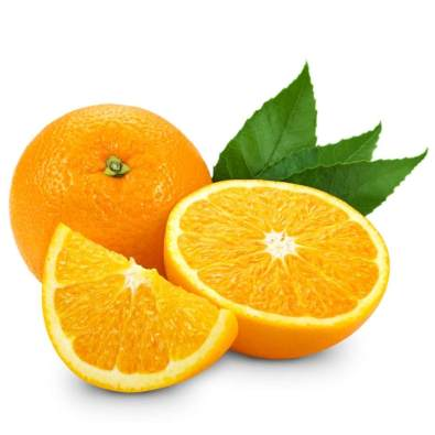 وصفة-البرتقال-لتبييض-البشرة