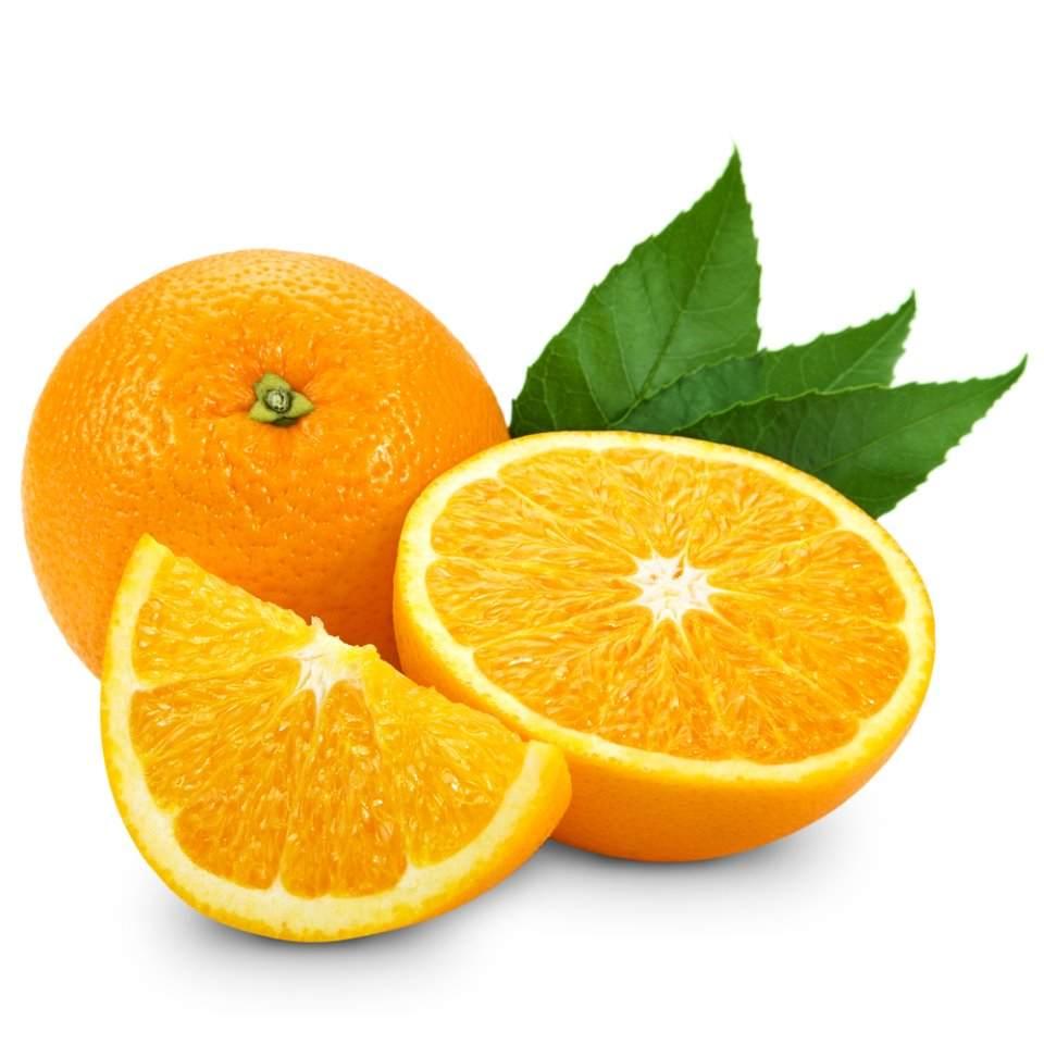وصفة-البرتقال-لتبييض-الوجه