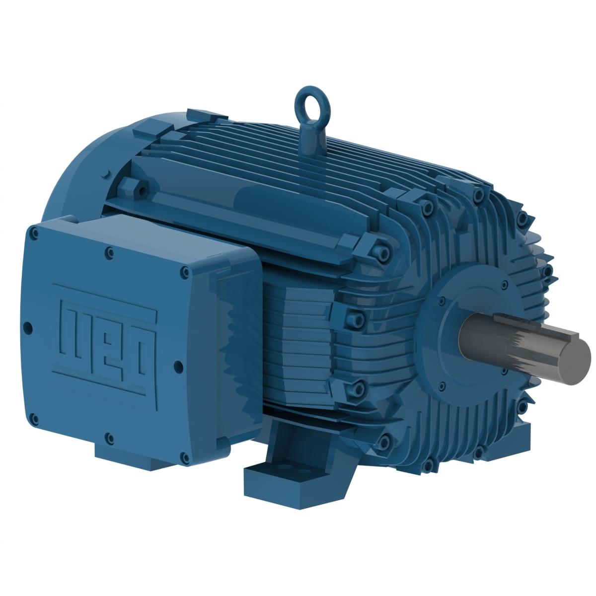 3 Phase Electric Motor Wiring Diagram W21 Flameproof Motor High Efficiency 250 Hp 2p 504 5ts 3ph