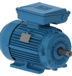 weg motor capacitor wiring w22 single phase single phase motors special application motorsw22 single phase [ 1200 x 1200 Pixel ]