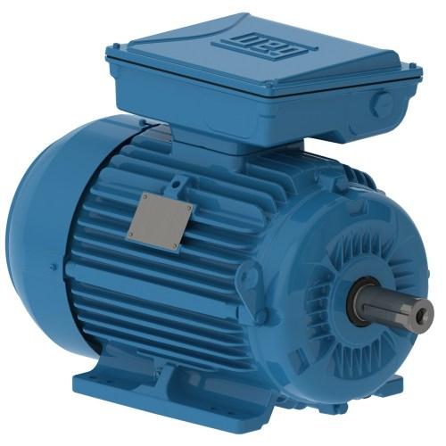small resolution of weg motor capacitor wiring w22 single phase single phase motors special application motorsw22 single phase