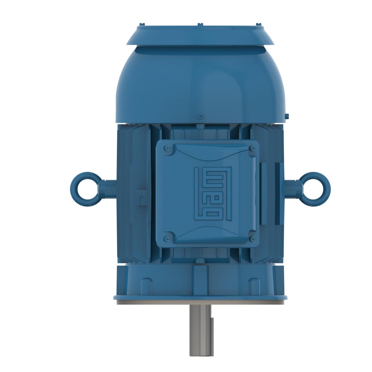 weg w22 wiring diagram philips advance metal halide ballast motor nameplate impremedia