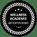 Wellness Academie kwaliteitslabel