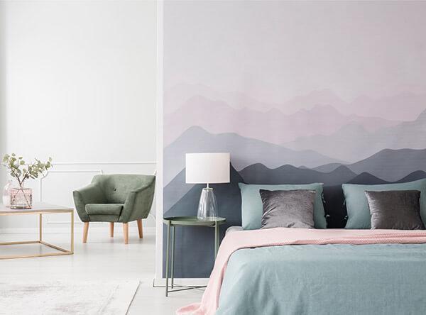 Tips voor het kiezen van een kunstwerk voor jouw huis