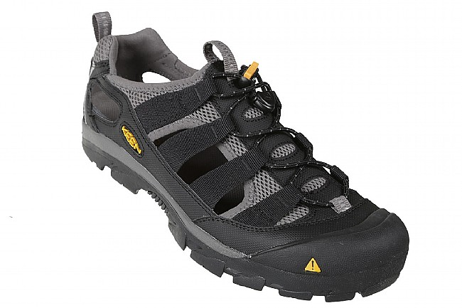 Keen Closeout Sale