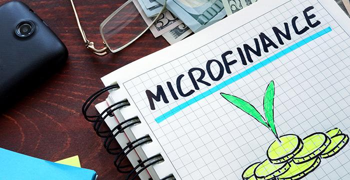 نتيجة بحث الصور عن Microfinance Methods