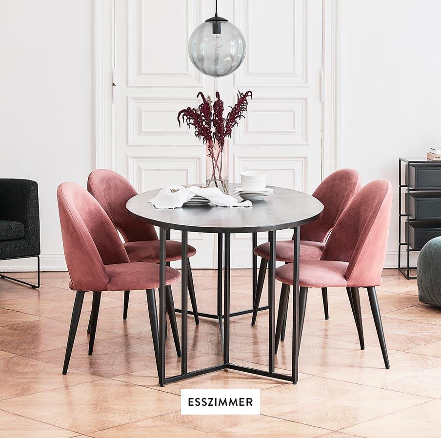 italienische m bel online g nstig kaufen italienische m bel online. Black Bedroom Furniture Sets. Home Design Ideas